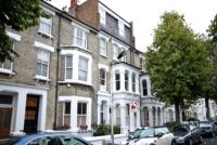 Apartment to rent in Westwick Gardens...