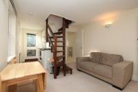 Devonport Road Flat to rent
