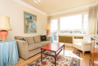 1 bedroom Apartment in Rockley Court...