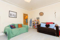 2 bed Apartment to rent in Hopgood Street...