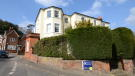 1 bedroom Apartment in Rectory Road, Taplow