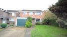 4 bed Detached home to rent in Moor End