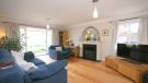 4 bedroom Detached home in Rutland Road