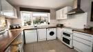 Stratford Gardens Detached property to rent