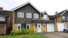 4 bedroom Detached home in Southbourne Drive