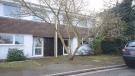 3 bedroom semi detached home to rent in Castle Court