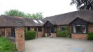 property to rent in Poundfield Lane, Cookham