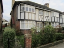 4 bed property in Monks Drive Acton W3