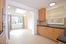 4 bed home in The Ridings Ealing W5