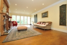 6 bedroom property to rent in Woodfield Road Ealing W5