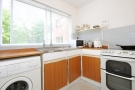 Apartment in Hillcroft Crescent...