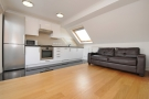 Apartment to rent in Loveday Road Ealing W13