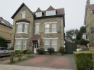3 bedroom Apartment in Warwick Road Ealing W5