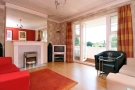 2 bed Flat in Argyle Road Ealing W13