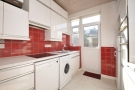 4 bed home to rent in Highview Road Ealing W13