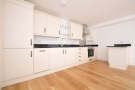 Flat to rent in The Common Ealing W5