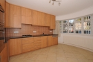 5 bed property in Heathcroft Ealing W5