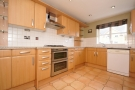 4 bedroom house to rent in Chelsea Gardens Ealing...