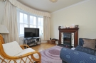 Apartment to rent in Leighton Road Ealing W13