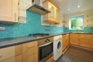 Apartment to rent in Windsor Road Ealing W5