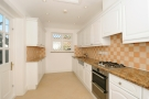 4 bedroom home to rent in Princess Gardens Acton W3