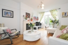 3 bed home to rent in Popes Lane Ealing W5