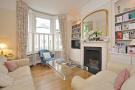 5 bedroom property in Cranbrook Road, Chiswick