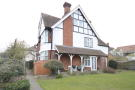 2 bedroom Apartment in Queens Road, Datchet