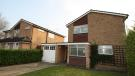 4 bed Terraced property in Maidenhead Road, Windsor