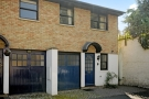 3 bed property in Claybourne Mews Crystal...