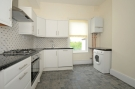 3 bedroom Flat to rent in Birchanger Road South...