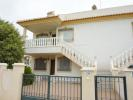 Sol Golf Apartment for sale
