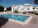 3 bedroom Villa for sale in San Luis, Torrevieja...