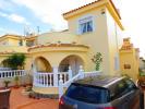 Villa for sale in Lo Pepin, Ciudad Quesada...