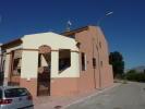 3 bedroom semi detached home in San Isidro...