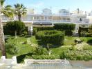 2 bedroom Terraced house for sale in Portico Mar...