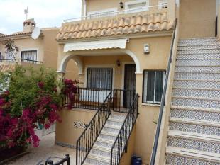 Apartment for sale in Galan Golf, Villamartin...