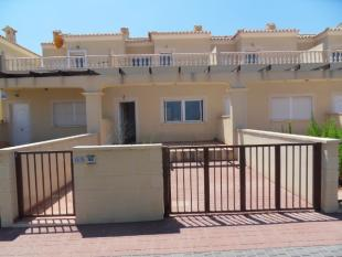 2 bed Terraced home for sale in Villas Santa Ines...