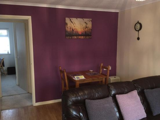 2 bedrooms bungalow West Sussex BN13
