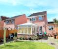 Three Bedroom in Durrington