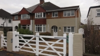 5 bed semi detached property for sale in Staines Road, Twickenham
