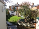 2 bed semi detached home in Galton Road, Sunningdale...