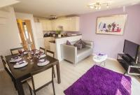 3 bedroom new property for sale in M54 Junction 6, Telford...