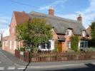 4 bed Detached home in Banbury Road, Ettington
