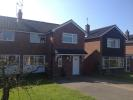 Bishopton Lane semi detached property to rent