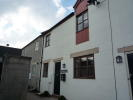 2 bedroom Terraced property to rent in Telegraph Street...