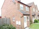 3 bedroom End of Terrace property in St Laurence Way...