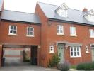 4 bed semi detached house to rent in Old School Mead...