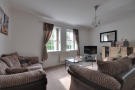 Apartment in Arklay Close, Uxbridge...