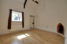 2 bedroom Apartment to rent in St Lawrence House...